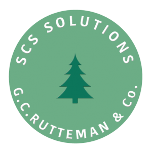 G.C. Rutteman & Co. B.V. | Renewable & Sustainable solutions